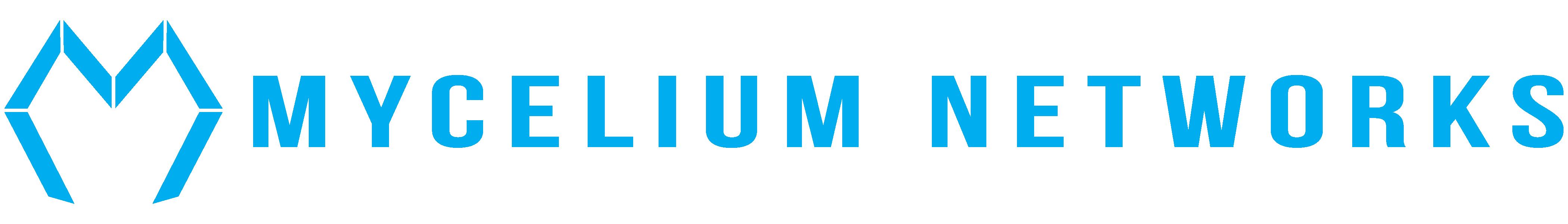 Mycelium Networks